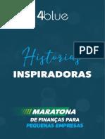 4blue Livreto-Historias-Inspiradoras-Jan2021-1