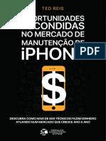Ebook+Oportunidades+Escondidas