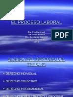 el_proceso_laboral_(escuela_de_la_magistratura)