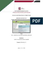 tapuy_elida_S7_reporte_de_práctica