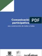 Comunicaci%C3%B3n%20participativa,%20una%20construcci%C3%B3n%20de%20todas%20y%20todos