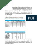 analisis (observacion)