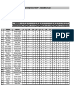 Asignacion Taller 1 Analisis Estructural I Semestre 2-2017 V1