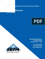 5th Ed SEFA Desk Reference-2017