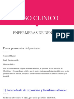 ENFERMERAS DE DENVER