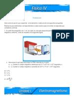 act3_interac_campos_magneticos