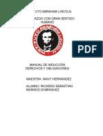 Manual de Induccion Tall.de.Lec.y.red
