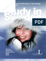 1.33533!studyinsweden