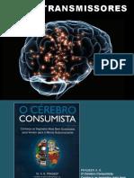 Aula 03. Neurotransmissores e hormônios naturais