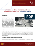 Reseau-Routier-Cameroun(0)