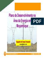 Augusto_deSousa_Fernando
