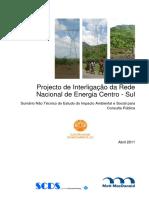 PT-Projecto_de_Interligacao_da_Rede_Nacional_de_Energia_Centro-Sul-Electricidade_de_Mocambique (1)