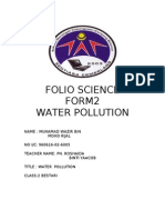 22749760-Sc-Water-Pollution (1)