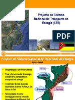 PT-Projecto_do_Sistema_Nacional_de_Transporte_de_Energia_(STE)-Electridade_de_Mocambique