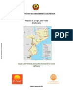 ProEnergia-Environmental-and-Social-Management-Framework