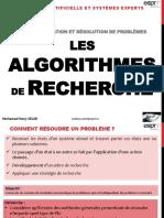 algorithmesderecherche-160306125009