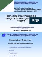 Marcio-IBAMA-remediadores-sp