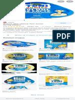 branza delaco junior - Google Search