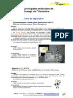 fiche_synthese_methodes_dosage_histamine