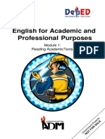 Signed-Off EAPPG11 q1 Mod1 Reading-For-Acadtext v3