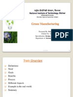 greenmanufacturing-140203131751-phpapp01