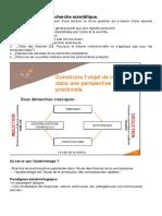 fiche-analyse-de-donnees-3