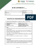Ficha_de_leitura[1]