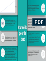 TEST TIPS_FR