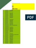 P6-VINHOMES (800)