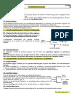 C3-07-Fonctions logiques elv
