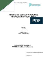 PLIEG-2021-03272982-GDEBA-DTDPAMIYSPGP
