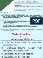 L-04(F&Feeding) fisheries