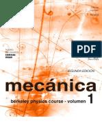 berkeley_physics_course__vol_1__mecanica