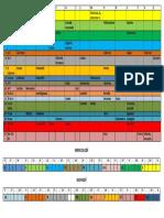 gruppi 2020-2021 con colori 1