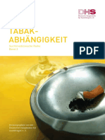 Suchtmed_Reihe_2_Tabak