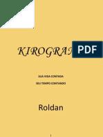 Kirograma