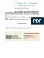 plan_alternancia_2021