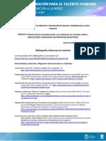 2 - Bibliografía Recursos