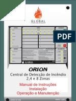 Manual_Orion(PT) - REV_1.0