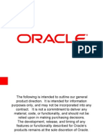 oracle-business-intelligence4218