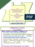 INDIAS River System)