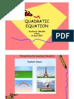 18539789-Quadratic-Equation