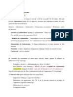ERP-résumé
