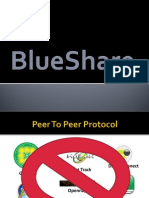 blueshare-100426134437-phpapp02