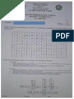 PT_Araling Panlipunan5_SWS-LP