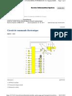 127.0.0.1_sisweb_sisweb_techdoc_techdoc_print_page.jsp_.pdf0
