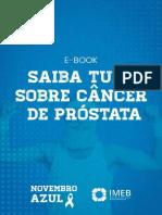 Cms Files 53144 1603995627Ebook Tudo Sobre Cancer de Prostata