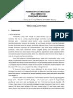 9.1.1.1.b. PEDOMAN-KESELAMATAN PASIEN.docx' - Copy