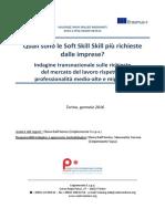 report_soft_skill_e_mdl_01_16_it