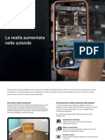 Augmented_Reality_in_Business_Overview_Guide